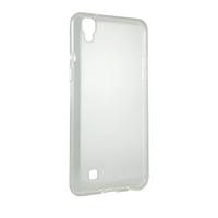 XQISIT LG X Power Flex Case