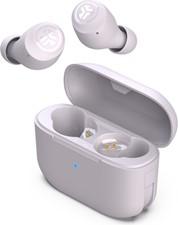 JLab Audio Jlab Audio - Go Air Pop True Wireless Headphones - Lilac