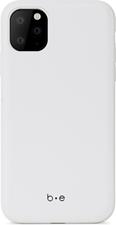 Blu Element iPhone 11 Pro Max Saffiano Case