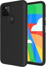 Blu Element Pixel 4a 5G Armour 2X Case