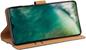 XQISIT Huawei P30 Pro Slim Wallet Case