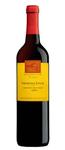 Select Wines & Spirits Smoking Loon Cabernet Sauvignon 750ml