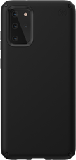 Speck Galaxy S20 Plus Presidio2 Pro Case