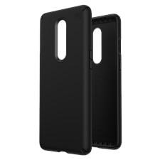 Speck Presidio Pro Case For Oneplus 8 / 8 5G Uw (Verizon)