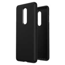 Speck Presidio Pro Case For Oneplus 8 / 8 5G Uw (Verizon)