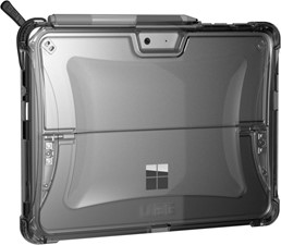 Microsoft Surface Go 2 UAG Plyo Series Case