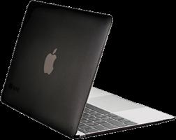"""Speck MacBook 12"""" SeeThru Hardshell Case"""