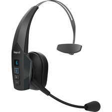 BlueParrott B350-XT Bluetooth Headset