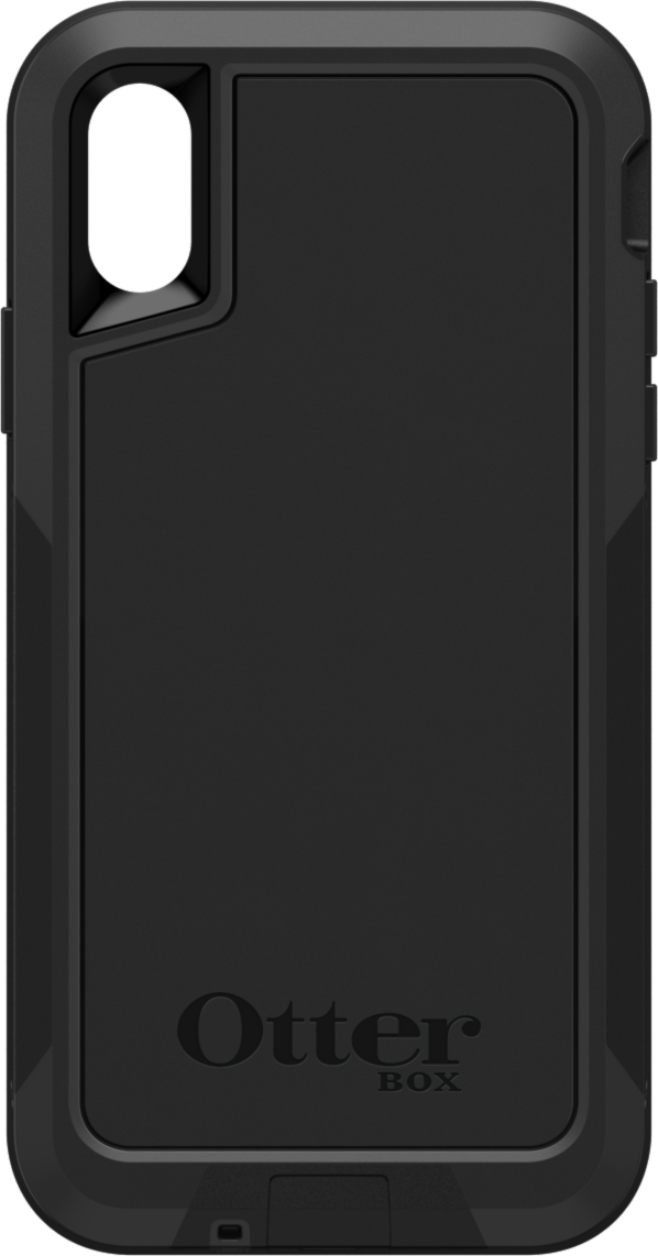 iPhone XS MAX Pursuit Case