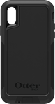 OtterBox iPhone XS MAX Pursuit Case