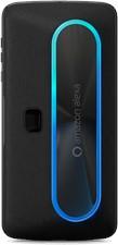 Motorola Moto Z Alexa Mods