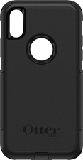 OtterBox iPhone XS MAX Commuter Case