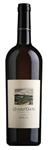 Decanter Wine & Spirits Quails' Gate Merlot VQA 750ml