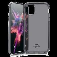 ITSKINS iPhone 11 Pro Max Spectrum Clear Case