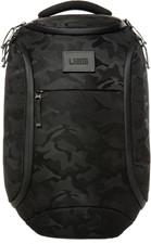 UAG - Standard Issue 24-Liter Back Pack Black Midnight Camo