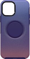 OtterBox iPhone 12/iPhone 12 Pro Otter + Pop Series