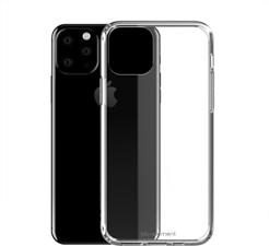 Blu Element iPhone 11 Clear Shield Case