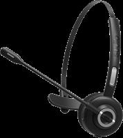 Sudio Tugg True Wireless On Ear Bluetooth Headset