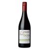Charton-Hobbs La Vieille Ferme Grand Prebois Red 750ml