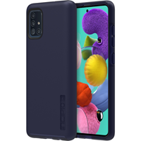 Incipio Galaxy A51 Dualpro Case