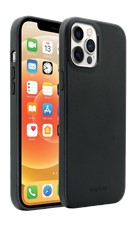 Base - iPhone 13 MagSafe Vegan Leather Case