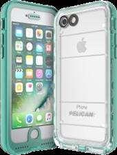 Pelican iPhone 7 Marine Series Waterproof Case