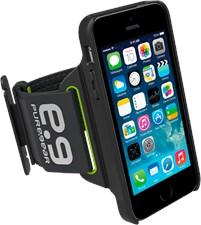 PureGear iPhone 5/5s/5c/SE Armband M/L