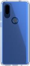 CaseMate Motorola One Vision Tough Case