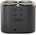 Moodo Smart Aroma Diffuser With Battery
