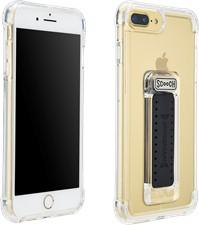 Scooch iPhone 8/7/6s Plus Wingman Case