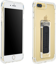 Scooch iPhone 8/7/6s Plus Wingman Case