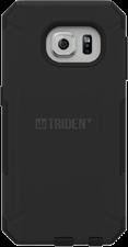 Trident Galaxy S6 edge Aegis Case