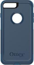 OtterBox iPhone 8/7 Plus Commuter Case