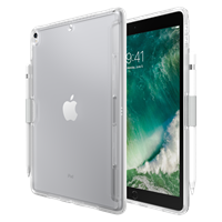 OtterBox Symmetry Case For Ipad Air 10.5 / Ipad Pro 10.5