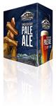 Molson Breweries 6B English Bay Pale Ale (Canada) 2046ml