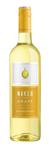 Arterra Wines Canada Naked Grape Chardonnay 750ml