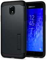 Spigen Samsung Galaxy J7 2018 Slim Armor Case