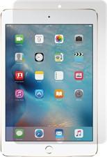 Gadget Guard iPad Mini 4 Original Edition HD Screen Guard
