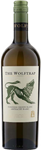 Univins Wine & Spirits Canada The Wolftrap White 750ml