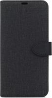 Blu Element Galaxy S20 2 in 1 Folio Case