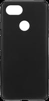 Blu Element Pixel 3 XL Gel Skin