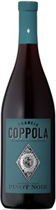 Trialto Wine Group Coppola Diamond Collection Silver Label Pinot Noir 750ml