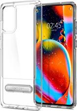 Spigen - Galaxy S20 Plus Slim Armor Essential S Case