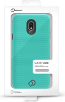 Nimbus9 Samsung Galaxy J7 2018  /  J7 Refine  /  J7v 2nd Gen Latitude Case