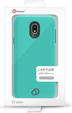 Nimbus9 Samsung Galaxy J7 2018  /  J7 Refine  /  J7v 2nd Gen Latitude Case