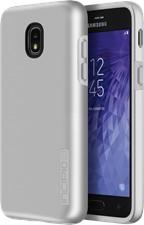Incipio Samsung Galaxy J3 2018 DualPro Case