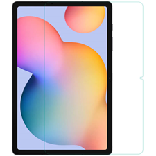 Gadget Guard Galaxy Tab S7 Black Ice Glass Screen Protector