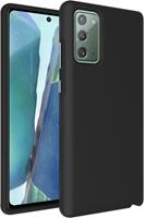 Blu Element Galaxy Note20 Armour 2X Case