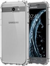 Spigen Galaxy J3 Crystal Shell Case