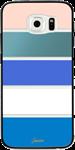 Sonix Galaxy S6 Edge Clear Case